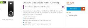 2021-02-19 10_26_23-HP Desktop PCs Neu OMEN Privatkunden - HP Store Schweiz und 25 weitere Seiten - .jpg