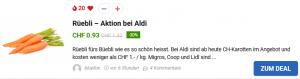 Screenshot_2021-02-18 Preispirat - Die besten Schnäppchen, Aktionen und Deals.png