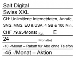 Swiss XXL.png