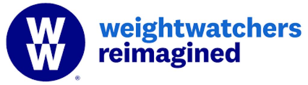 Weight Watchers Einloggen