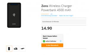 2021-03-09 11_23_26-Zens Wireless Charger Powerbank 4500 mAh - Günstig kaufen und 12 weitere Seiten .png