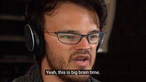 300px-Yeah,_This_Is_Big_Brain_Time.jpg