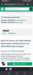 Screenshot_20210321-085646512.jpg