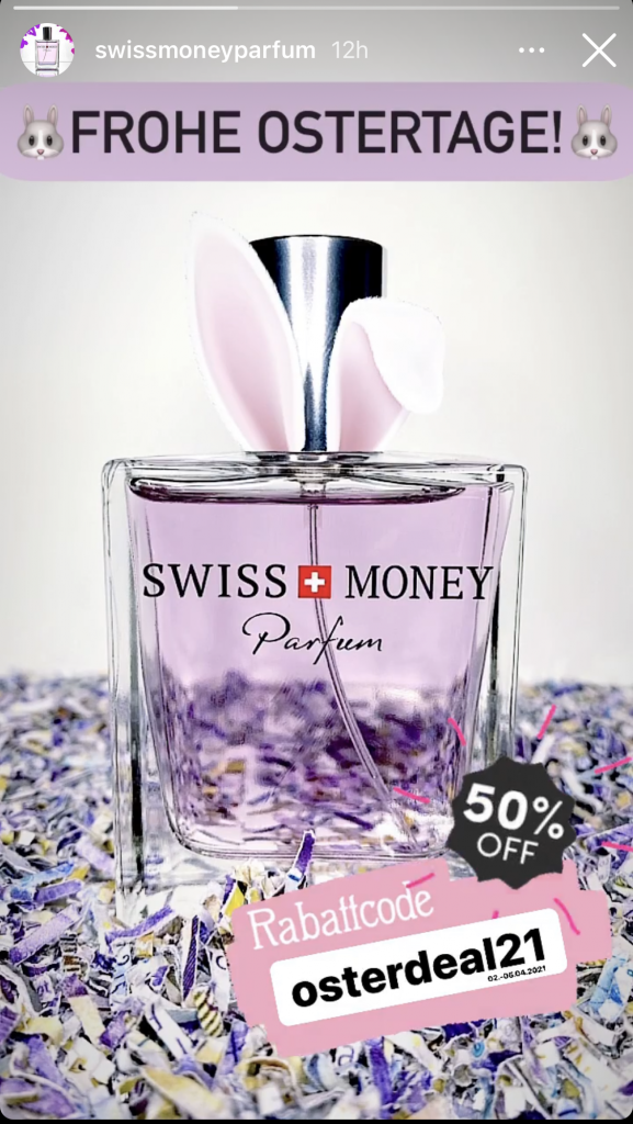 Swissmoneyparfum