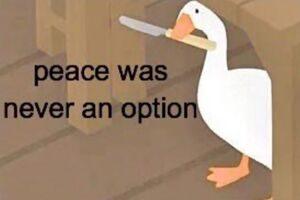 300px-Peace_Was_Never_an_Option.jpg