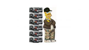 Homer Camouflage.jpg