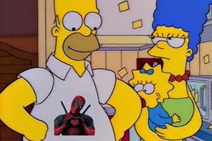 Homer mit RAGS.jpg