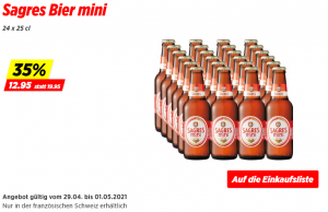 Screenshot_2021-04-27 Sagres Bier mini.png