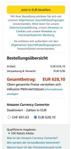 2021-06-21 20_14_27-Amazon.de - Bezahlvorgang.png