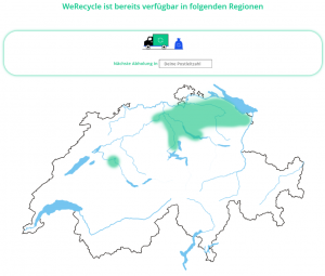 2021-06-30 14_58_13-WeRecycle - HOPP SCHWIIZ ABO - WeRecycle.ch _ Recycling Services AG.png