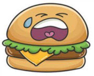 burger_weinend_01.jpg