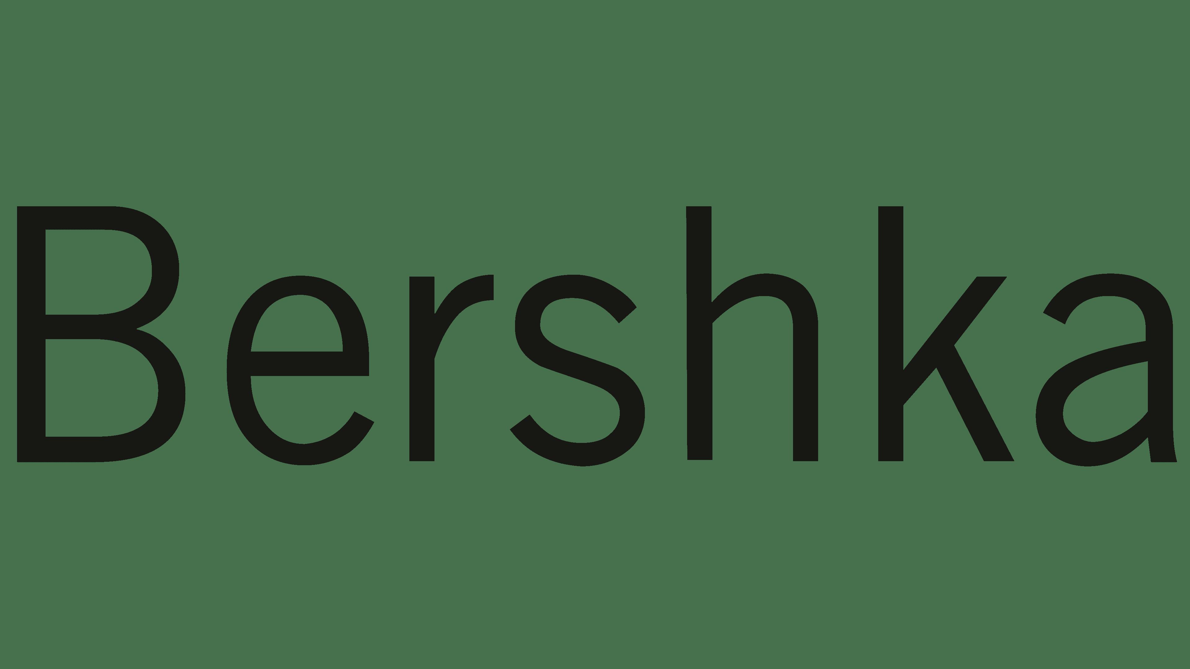 Nur heute: 30% Mid-Season Sale und gratis Lieferung bei Bershka