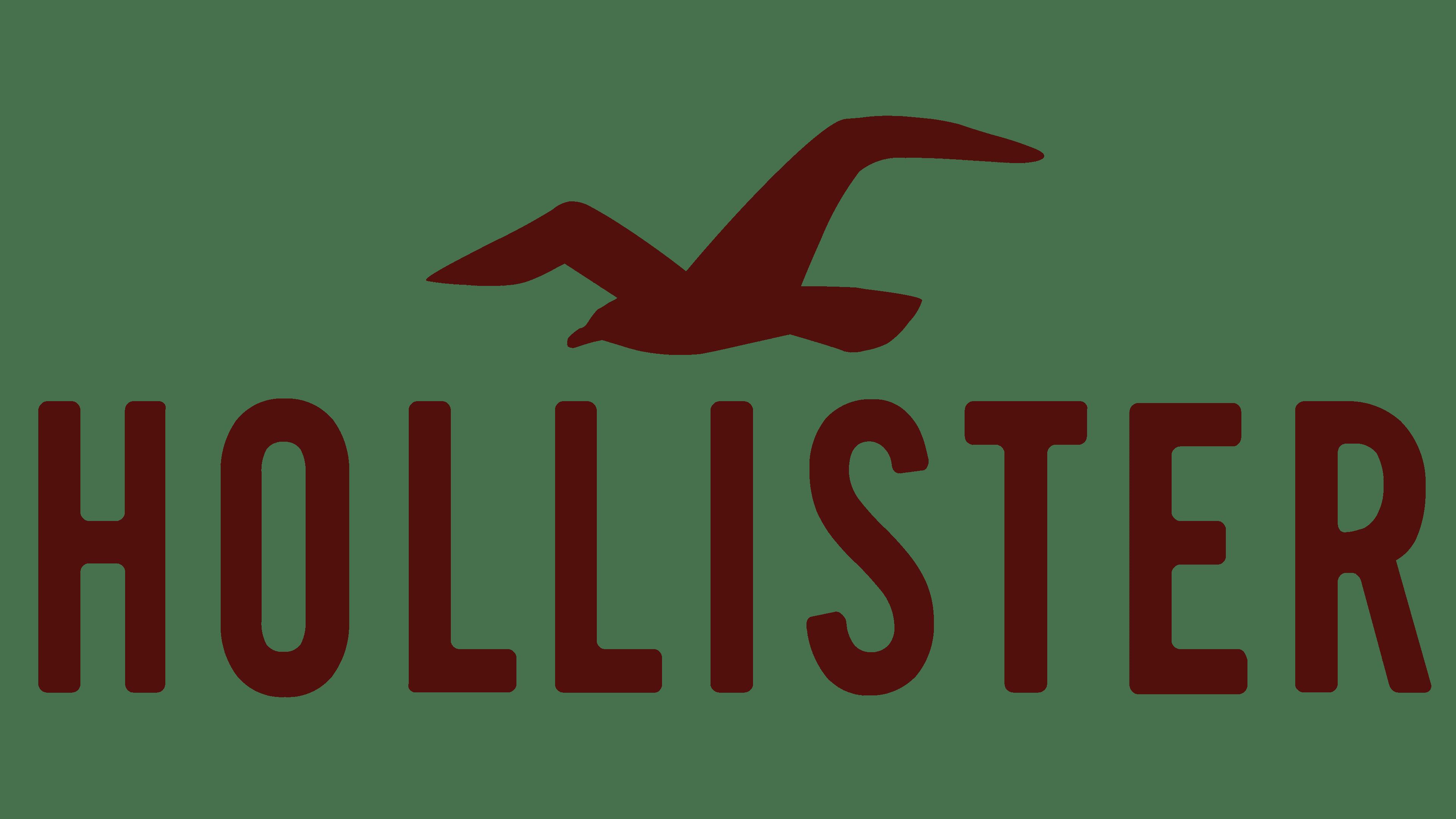 50-70% Rabatt + EUR 10 Gutschein auf alle SALE-Artikel bei Hollister