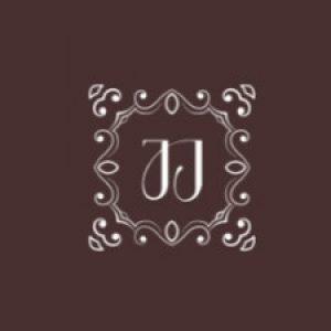 Profilbild von JJ