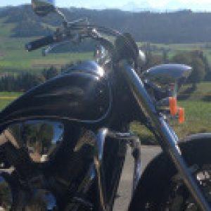 Rom2000