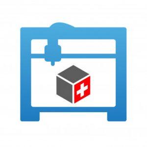 Profilbild von Swiss3Dprints.ch