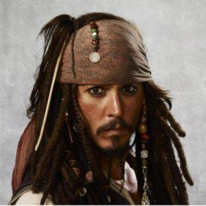 Profilbild von DMDM