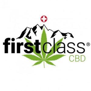 firstclassCBD