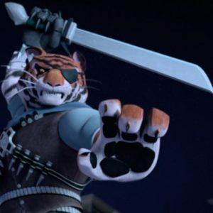 ninja_tiger