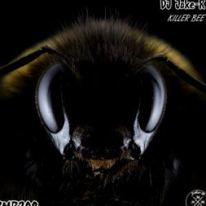 Profilbild von TheBee