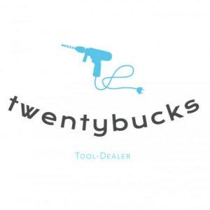 twentybucks