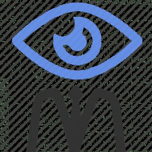 Wolframbeta