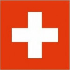 Habitant-Suisse