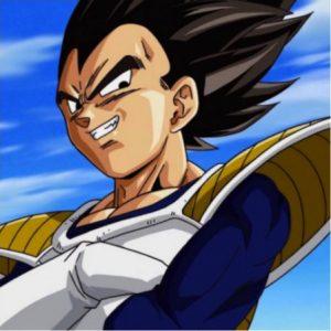 Profilbild von Apy