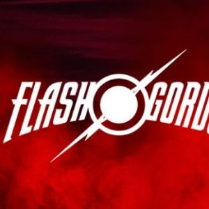 Flash74