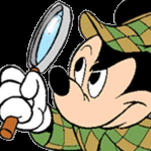 mysteryhacker