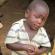 Profilbild von AlphaOmega