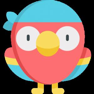 Profilbild von Gutschein-Helfer