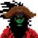 Profilbild von LeChuck