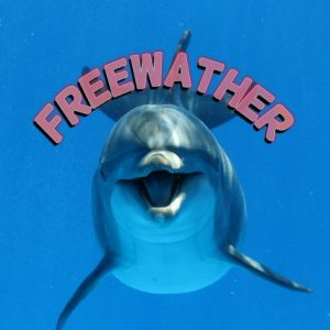Freewather