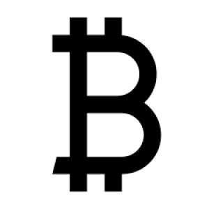 CryptoGuru