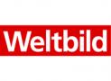 CHF 10.- Rabatt ab CHF 50.- auf alles bei Weltbild (17.11.)