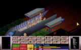 X-COM: UFO Defense für CHF 1.25 bei Steam