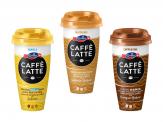 Nur noch heute – Emmi Café Latte 230ml zum Aktionspreis bei Lidl ab 2 Stück