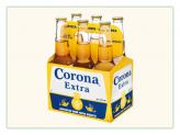 [Vorankündigung und Erinnerung]: Corona 6-er Pack für nur CHF 5.99 bei Lidl am 23.3.
