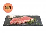 Rib Eye Steak vom Rind bei Lidl bis SA für 2.79 pro 100g