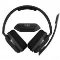 ASTRO GAMING A10 Headset + Mixamp M60 bei Interdiscount zum neuen Bestpreis