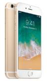 APPLE iPhone 6S, 32GB bei manor für 349.- CHF