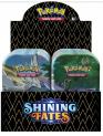 Pokémon Mini Tins – Shining Fates