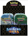 Pokémon Mini Tins – Shining Fates