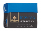 LIDL: Bellarom Espresso Intenso für 9.9 Rappen pro Kapsel (Nespresso kompatibel)