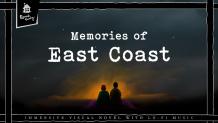 Memories of East Coast – GESCHENKT (PC)