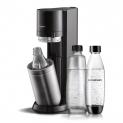 Sodastream DUO bei microspot inkl. gratis Artikel für 10 Franken