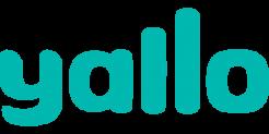 yallo: Black Friday Summer Edition mit 60% Rabatt auf diverse Abos
