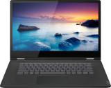 Lenovo Ideapad C340-15IIL i7-1065G7, 8GB RAM, 1TB SSD bei melectronics