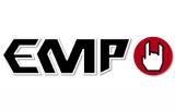 20% auf fast alles bei EMP